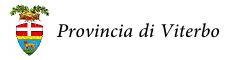 Vai sul sito della Provincia di Viterbo