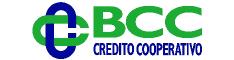 Vai sul sito della BCC Pitigliano